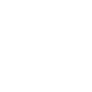 About Cleansing Cafe